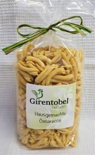 Weizen Casarecce CHF 5.50
