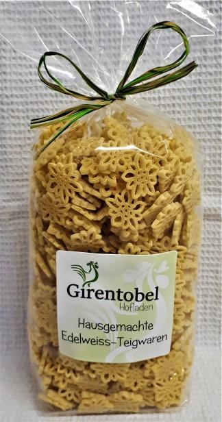 Weizen Edelweiss Teigwaren CHF 5.50