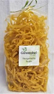 Weizen Nudeln CHF 5.50